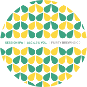 Session IPA
